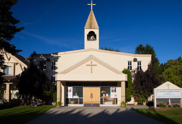 Fr. Mark McGuckin – Spring 2021 Cursillo Update